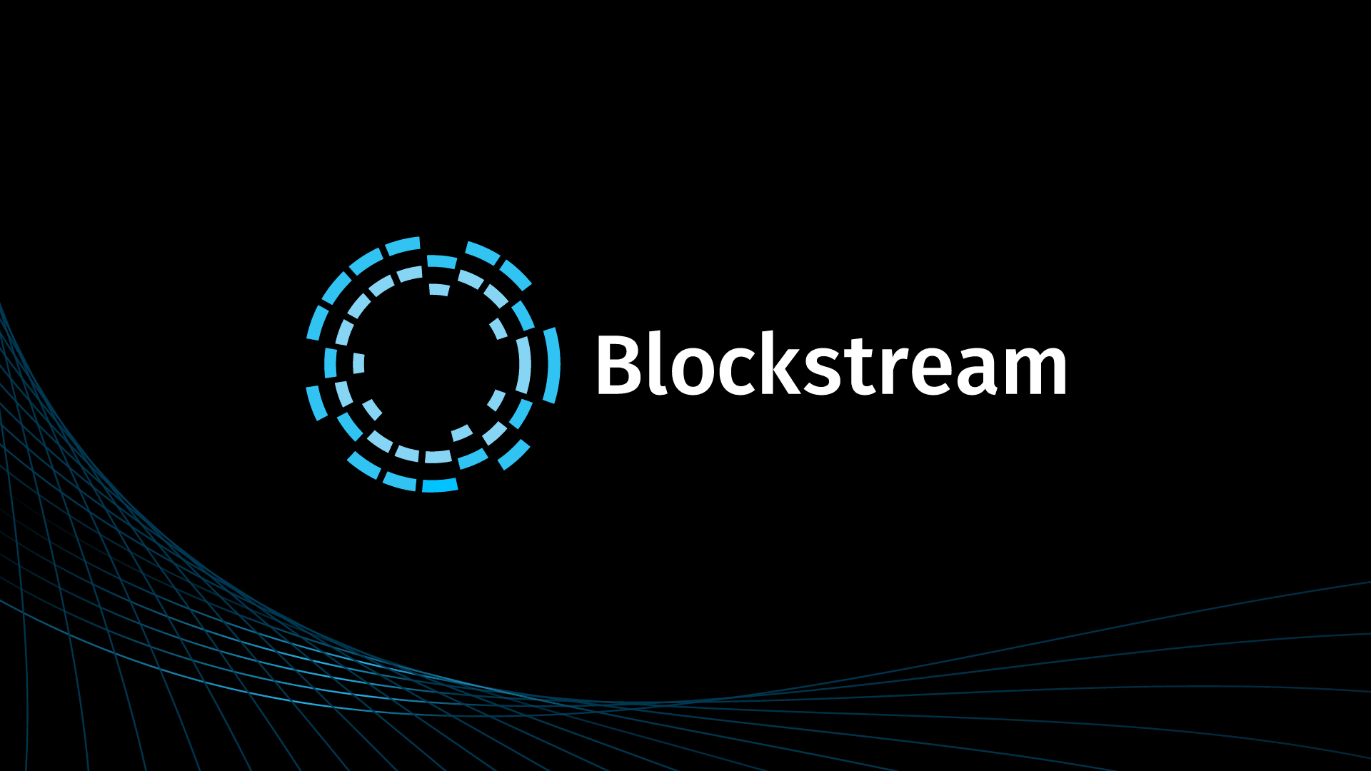 Digital Garage and Blockstream Expand Partnership to Accelerate Cryptocurrency and Blockchain Deployments in Japan